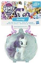 Hasbro My Little Pony Rarity
