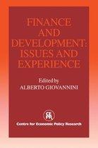 Finance and Development
