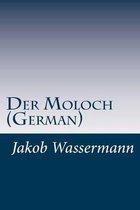 Der Moloch (German)