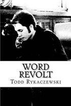 Word Revolt