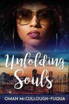 Unfolding Souls