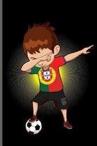 Football Dab Portugal