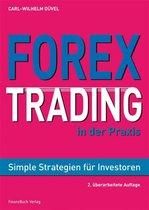 Forex-Trading in der Praxis