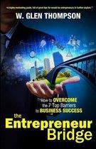 The Entrepreneur Bridge