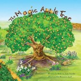 The Magic Apple Tree