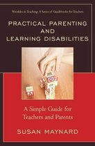 Practical Parenting and Learning Disabilities