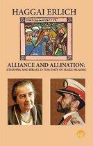 Alliance And Alienation
