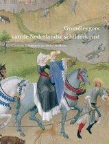 Johan Maelwael en de Gebroeders van Limburg