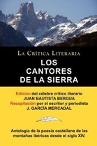 Los Cantores de la Sierra