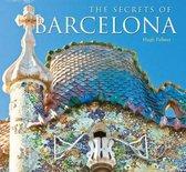 Best-Kept Secrets of Barcelona