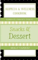 Alopecia & Wellness Cookbook