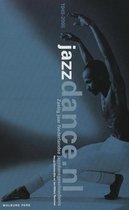 Jazzdance.Nl