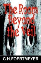 The Room Beyond the Veil