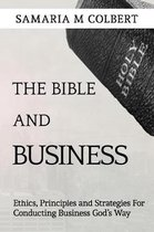 The Bible and Business