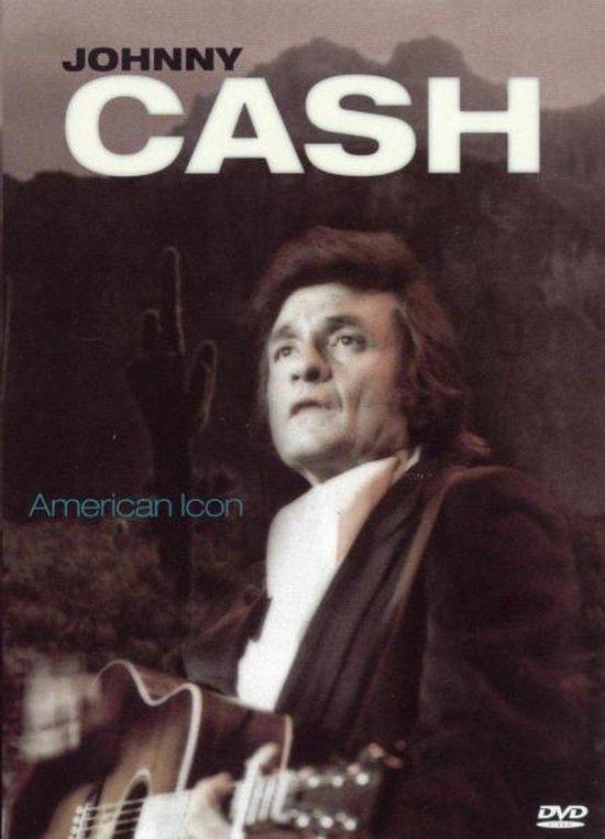 Cover van de film 'American Icon'