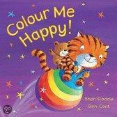 Colour Me Happy