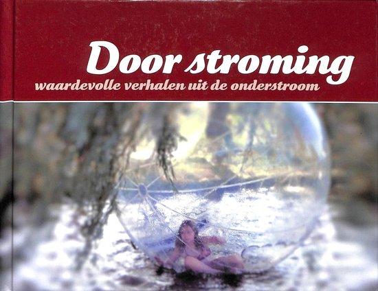 Door Stroming - Jan Bot | Fthsonline.com