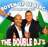 Boven Op De Berg: Een Berg Vol Hits