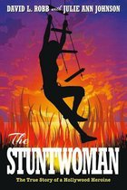 The Stuntwoman