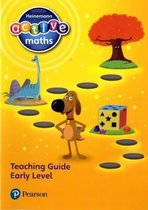 Heinemann Active Maths - Early Level - Teaching Guide