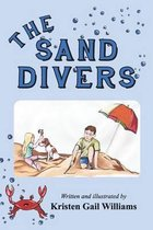 The Sand Divers