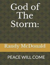 God of the Storm