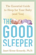 The Good Sleeper