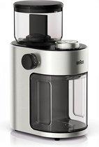 Braun KG7070 - Koffiemolen