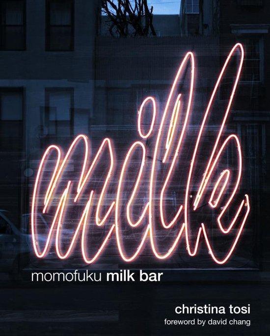 Afbeelding van Momofuku Milk Bar