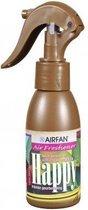 Airfan Air Freshener Happy 100 ml