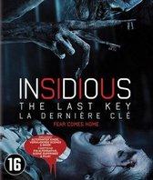 Insidious: Last Key