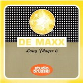 De Maxx - Long Player 6