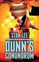 Dunn's Conundrum