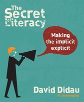 Secret of Literacy