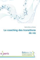 Le Coaching Des Transitions de Vie