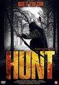 Hunt (2012)