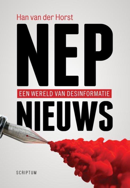 Nepnieuws - Han van der Horst | Fthsonline.com