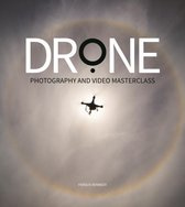 Drone Photography and Video Masterclass