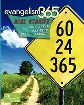 Evangelism 365