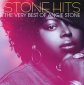 Stone Hits: The Very Best Of A
