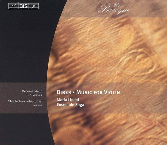 Music For Violin