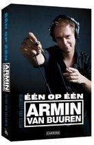 Één op één Armin van Buuren