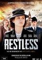 Restless (miniserie)