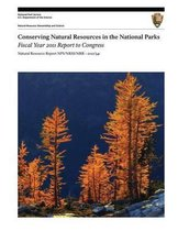 Conserving Natural Resources in the National Parks