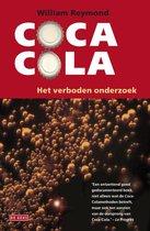Coca-Cola, het verboden onderzoek