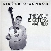 Wolf Is Getting Married