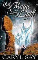 God of Magic, Child of Light