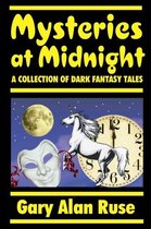 Mysteries at Midnight