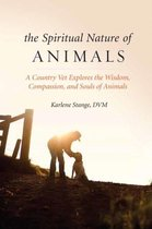 Spiritual Nature of Animals, The