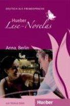 Hueber Lese-Novelas